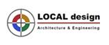 Local Design