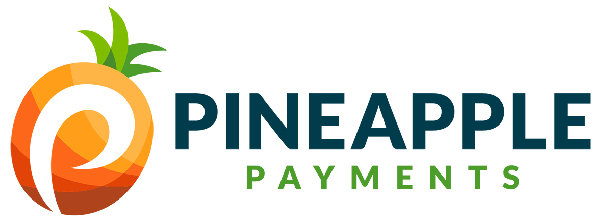 pineapple_payments