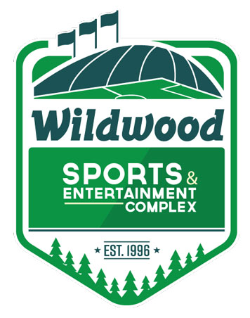 Wildwood Sports & Entertainment Complex